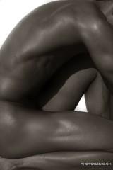 male_nude_3