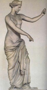 greek-aphrodite