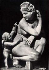 roman-venus