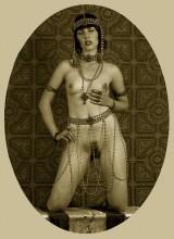 women-boudoir