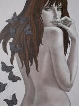 portrait-woman