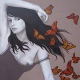 women_butterfly
