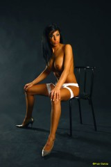 posing-chair