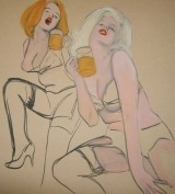 erotic-women